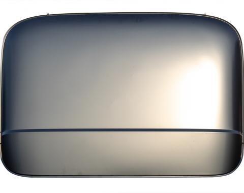 AMD Roof Skin 600-4060