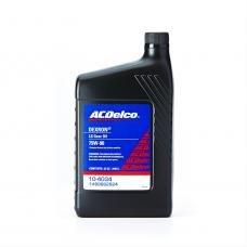 ACDelco DEXRON Gear Oil 88862624