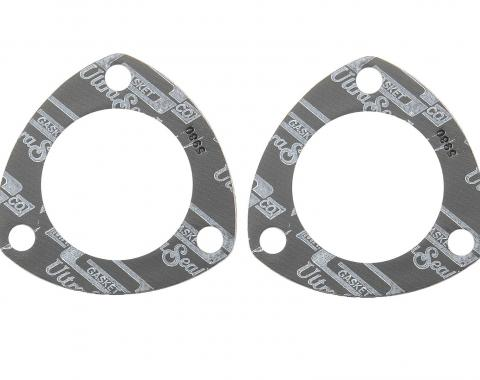 Mr. Gasket Ultra-Seal Collector Gaskets 5980