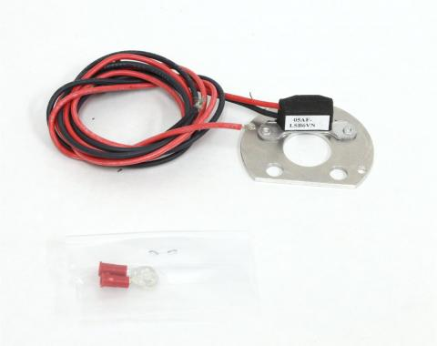 PerTronix Ignitor Lobe Sensor Solid-State Igntion Systems 1168LS