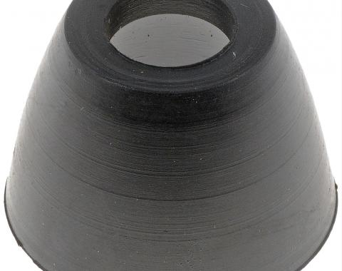 Universal Tie Rod End Dust Boots 13562