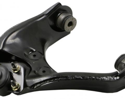 Moog Chassis RK621899, Control Arm, R-Series, OE Replacement, Adjustable
