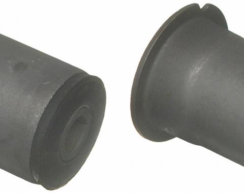 Moog Chassis K6076, Control Arm Bushing, OE Replacement, With Front And Rear Bushings