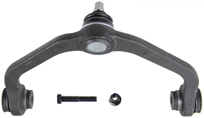 Moog Chassis RK80052, Control Arm, R-Series, OE Replacement