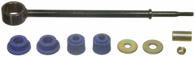 Moog Chassis K80016, Stabilizer Bar Link Kit, OE Replacement