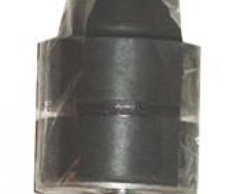 Chevy Truck Cab Support Bushing Set, 1973-1980