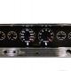 Intellitronix 1964-1966 Chevy Truck Analog Gauge Panel AP6002