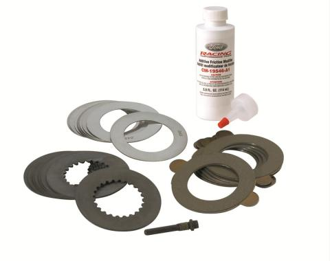 Ford Performance Parts 8.8 in. Traction-Lok Rebuild Kit