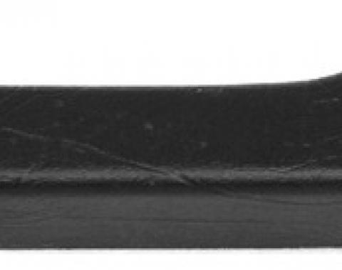 Dashtop Padded Arm Rests 28PLR