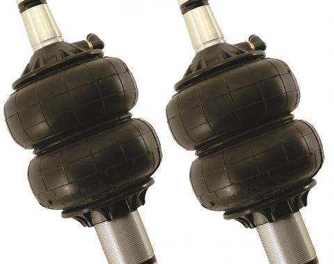 Ridetech 1982-2003 Chevy S10 - ShockWave Front System - HQ Series - Pair 11393001