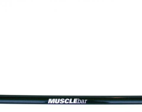Ridetech 1988-1998 Chevy C1500 - MUSCLEbar (Front) 11379100