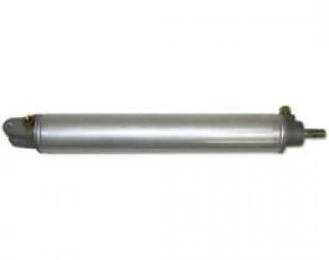 Convertible Top Lift Cylinder - Left