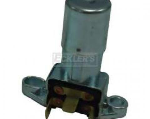 Ford Headlight Dimmer Switch