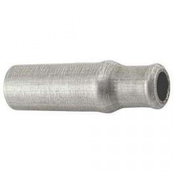 Water Bypass Tube - x 2-1/2 Long