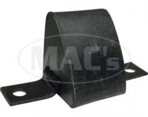 Lower Control Arm Bumper - Without Stud