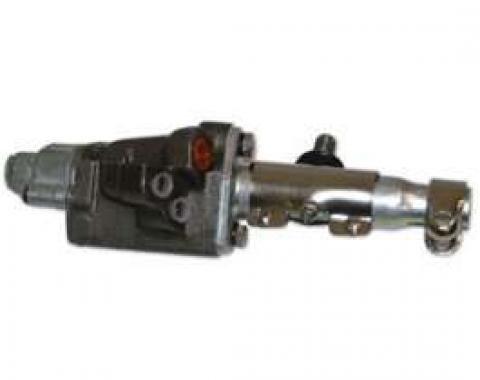 Control Valve - Remanufactured - 5/16 Pressure Port