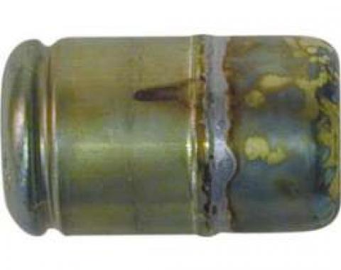Brass Float - Gas Tank Sending Unit - Hollow