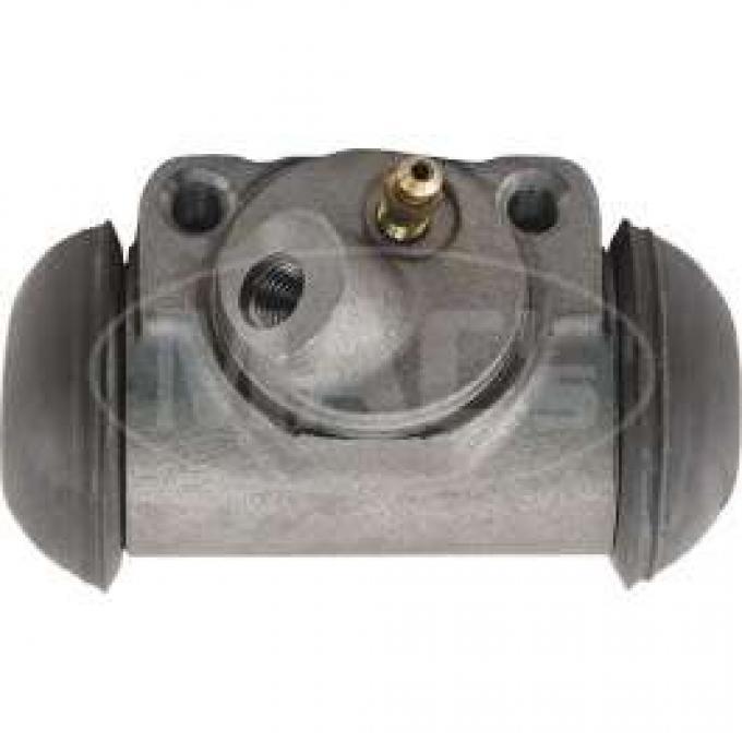 Wheel Cylinder - Front Left - 1-1/8 Bore