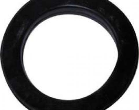 Coil Spring Insulator - Rubber