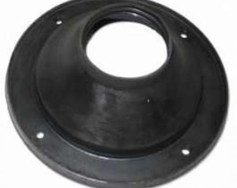 Gas Tank Filler Pipe Seal, Mercury, 1968-1971