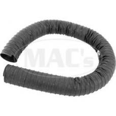 Defroster Hose - 1-3/4 ID