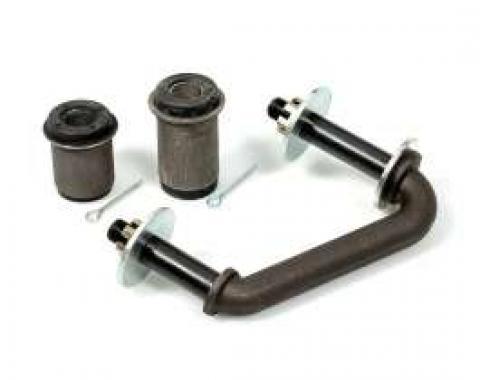 Idler Arm - Manual Steering