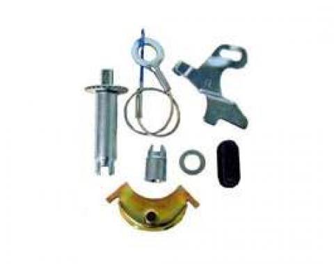 Brake Shoe Self Adjuster Repair Kit
