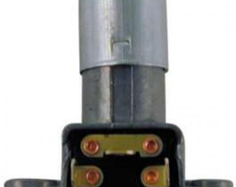 Headlight Dimmer Switch