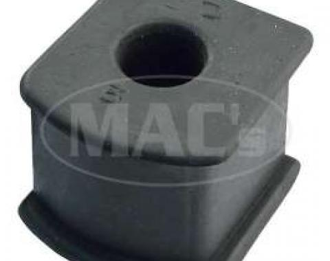 Stabilizer Bar Bushing