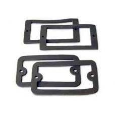 Parking Light Lens Gaskets