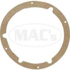 Tail Light Lens To Housing Gaskets