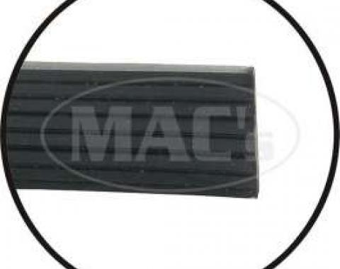 Roof Rail Shim - Rubber
