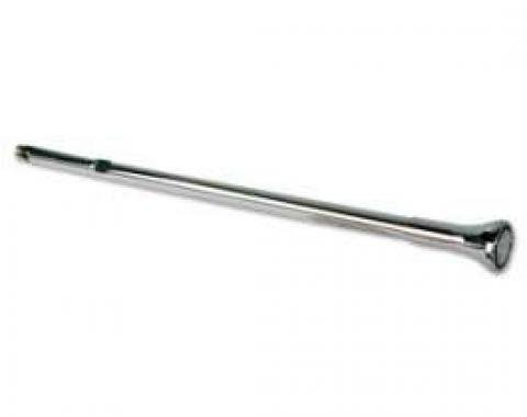 Turn Signal Lever - Long