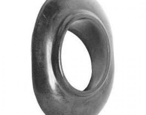Daniel Carpenter Steering Column To Floor/Dash Grommet - Rubber B5S-3512