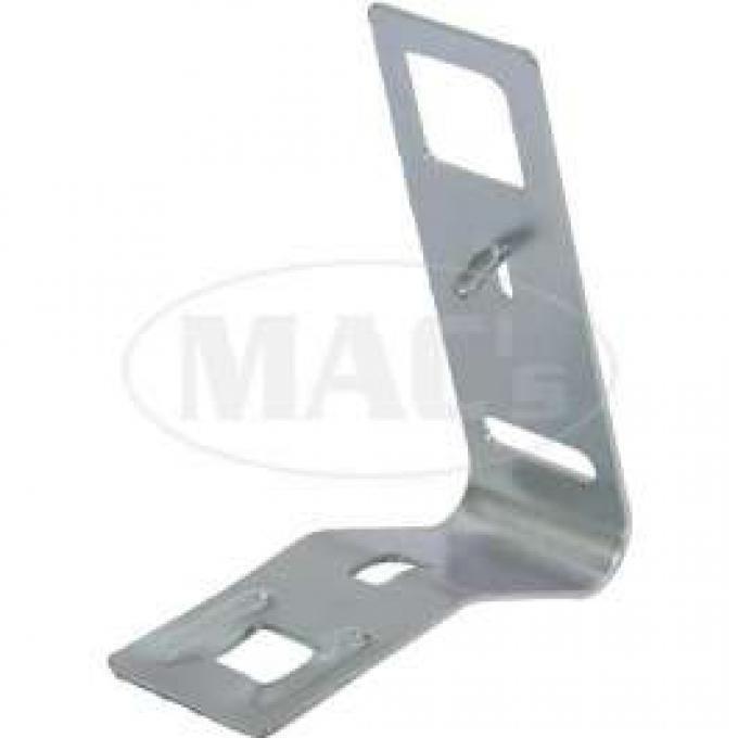Frame Clip, 3/8, Ford & Mercury, 1957-1979