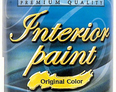 OER Graphite Color Coat Spray 12 Oz. Aerosol Can PP833