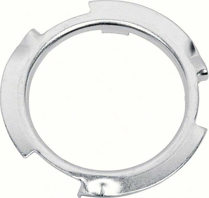 "OER Sending Unit Lock Ring - Small (1-15/16"") 3774937"