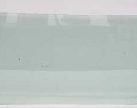 OER 1967-72 GM Truck Tinted Windshield Glass CT6772T