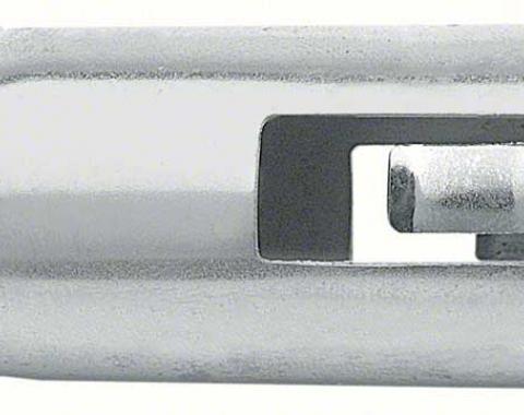OER 1970-91 Rochester Cigarette Lighter Housing (Blade Type) 7028056
