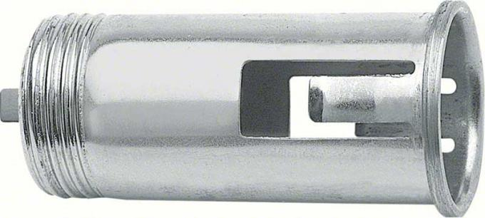 OER 1970-91 Rochester Cigarette Lighter Housing (Blade Type) 7028056