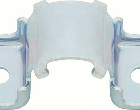 OER Sway Bar Bracket 406887