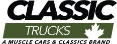 chevytruck.musclecarsandclassics.ca
