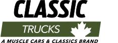 www.classictruck.ca